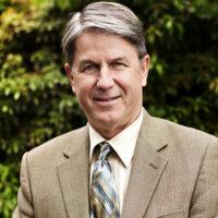 Kevin Haughton, MD