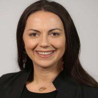 Kat Khachatourian, PharmD MBA